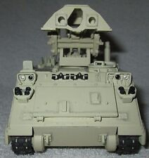 Unimax Forces Of Valor U.S. M113 Improved TOW 1:32 Scale Diecast