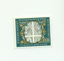 EMBLEMI - EMBLEM WEST GERMANY BRD 1960