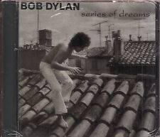 bob dylan  limited edition cd sealed