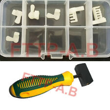New Head Replacement Kit For HITACHI outer head Hard Disk Repair+Extraction tool