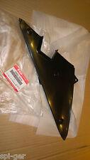 GSX R600 R750 Y-K3 New Genuine SUZUKI Left Inner Under Cowling Panel 94462-35F00