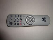 JVC RM-SXLR910A Audio System Remote Control XLR910SL