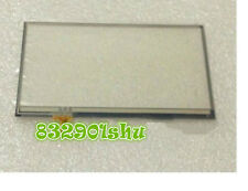 4.3'' inch Touch screen Digitizer replacement For Garmin Zumo 660 free ship SHU