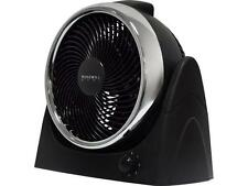 Rosewill RHFC-16001 10-Inch Breeze High Velocity Floor, Desk and Table Fan,