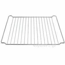 Oven Grill Chrome Shelf Rack Fits IKEA Cooker 445 x 340mm Top Bottom Middle