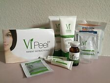 VI PEEL KIT - BRAND NEW - 100% AUTHENTIC - LATEST EXPIRATION DATE (2018)