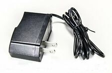 Super Power Supply® AC/DC Charger Cord for Philips Norelco 9000 9700