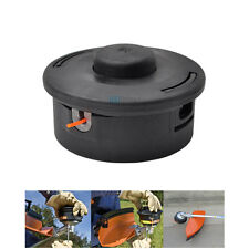 String Trimmer Replacement Bump Head For Autocut 25-2 STIHL FS 44 55 130 KM 55