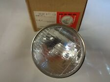 OEM HONDA HEADLIGHT GLASS Z50 1969 1970 1971 PC50 P50 1967 1968 33120-063-670