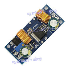 DC-DC Auto Boost Buck Converter FPV 4A Step up down Solar Power Supply Module