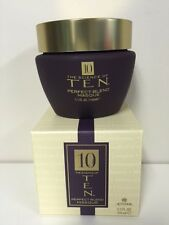 Alterna The Science of Ten Perfect Blend Masque for Unisex, 5.1oz (150 ml)