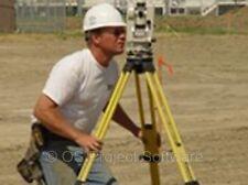 Découvrez la construction d'ingénierie et d'expertise guide d'étude de cours de formation
