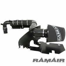 Ramair Audi S3 8P 2.0 TFSI K04 Jetstream Over Size Intake Induction Kit