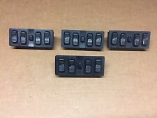 Ford Sierra /Sapphire Cosworth 4x4/xr4x4 2.9v6/2.0 Ghia Window Switch
