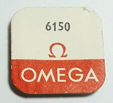 Vintage Omega 6150 mechanical watch part #13TM