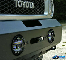 PIAA 510 Star White Driving Lights Kit for Toyota FJ Cruiser All Pro Bumper