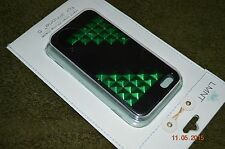 1 LMNT Hard Shell Phone Case iPhone 5 - Made in China