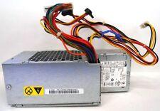 AC BEL, POWER SUPPLY, PC7001, 54Y8806, 36-001692, 100/240 V, 280 WATTS