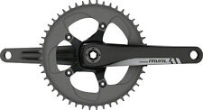 SRAM Rival 1 1x GXP Road Bike Cyclocross Crankset 50t x 170mm