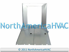 Coleman Mobile Home Coil Shelf Kit 3500-8941 3500-8941B