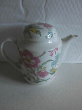 Villeroy and Boch Chintz - Coffee or Tea Pot