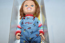 """Chucky 12"""" Dream Rush Doll Child's Play 2 Good Guy Toy Figure opened"""