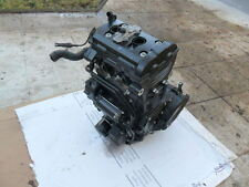 Motor BMW F 800 GS engine 2014 2.566 km !!