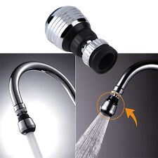 Multifunctional Faucet Kitchen Faucet Water Bubbler Accessories Filter Mesh KB