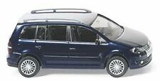 WIKING 3054030 Volkswagen Touran scala 1/87