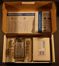 SPAUN GBK-5500-WBP Cascadable Wideband Multiswitch Distribution System, NEW !!!