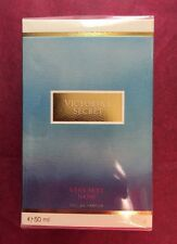 Victoria's Secret Very Sexy Now Perfume Summer 2016 Edition 1.7 oz *NEW SEALED*