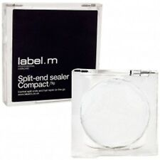 Label M Split End Sealer Compact by Toni & Guy New
