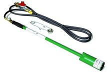 Flame Engineering Red Dragon VT 2-23 C Weed Dragon Propane Torch Kit *