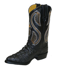 Women's Leather Cowboy Boots  $59.99 Style Coco Ladies Boots