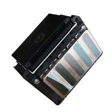 Genuine EPSON Printhead FA10000 for EPSON SC T3070/T3000/T3080/T3050/T5000