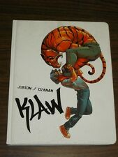 Klaw First Cycle by Ozanam (Hardback, 2014)  9781942367208