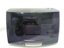 Primera BravoPro CD/DVD Inkjet Printer