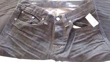 WILLIAM RAST Men's ROULETTE Jeans ~ 30X34