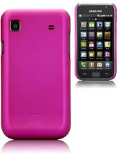 Coque Case-mate Barely rose Samsung Galaxy S_1