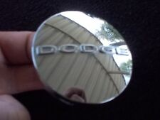 Dodge Challenger Charger Dart Caliber alloy wheel center cap 1SK35TRMAA