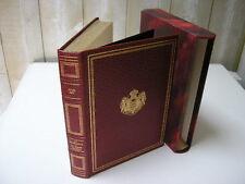 Jules ROY : LE NAVIGATEUR lithographies originales CUECO