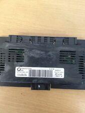 Bmw/mini FRM control Module REPAIR