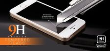 Genuine Toughened Gorilla Tempered Glass Screen Protector for iPhone 5 5G 5S 5C