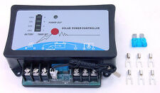 10A 12V-120W Charge for Solar Wind Hybrid Generator