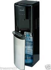 Primo Bottom Load Deluxe Stainless Steel Water Cooler & Dispenser
