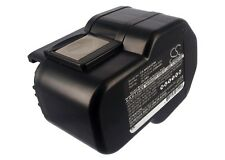 12.0V Battery for Milwaukee PAD12 PAS12PP PCG12 4 932 367 904 Premium Cell