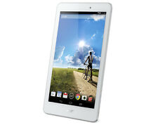 Acer Iconia Tab 8 A1-840FHD - 1920x1200 FULL HD IPS - 2GB Ram - GPS - Android