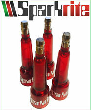 Sparkrite Spark Plug Ignition Tester HT Lead Tool x4