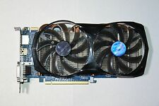 Gigabyte nVIDIA GeForce GTX 660 GV-N660OC-2GD 2GB PCI-E Graphics/Video Card