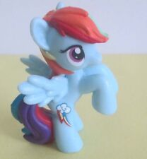 Free shipping !!! HASBRO MY LITTLE PONY FRIENDSHIP IS MAGIC figure  *70